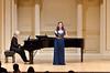 Solocomp2013_Concert151