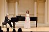 Solocomp2013_Concert287