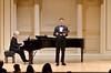 Solocomp2013_Concert274