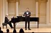 Solocomp2013_Concert257