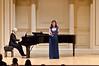 Solocomp2013_Concert141