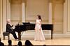 Solocomp2013_Concert282