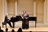 Solocomp2013_Concert317