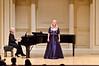 Solocomp2013_Concert174