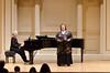 Solocomp2013_Concert347