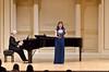Solocomp2013_Concert144