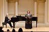 Solocomp2013_Concert331