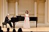 Solocomp2013_Concert289