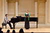 Solocomp2013_Concert201