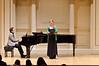 Solocomp2013_Concert215
