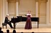 Solocomp2013_Concert120