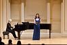 Solocomp2013_Concert139
