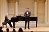 Solocomp2013_Concert263