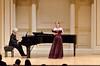 Solocomp2013_Concert113