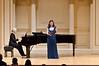 Solocomp2013_Concert136