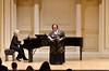 Solocomp2013_Concert321