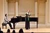 Solocomp2013_Concert219
