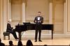 Solocomp2013_Concert265