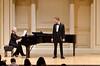 Solocomp2013_Concert278