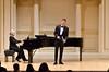 Solocomp2013_Concert276