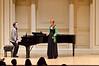 Solocomp2013_Concert243