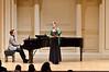 Solocomp2013_Concert239