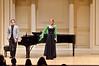 Solocomp2013_Concert245