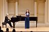 Solocomp2013_Concert140