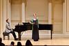 Solocomp2013_Concert235