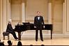Solocomp2013_Concert176