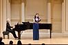 Solocomp2013_Concert130