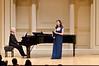 Solocomp2013_Concert127