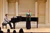 Solocomp2013_Concert230