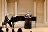 Solocomp2013_Concert343