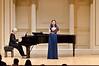 Solocomp2013_Concert153