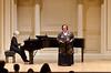 Solocomp2013_Concert342
