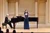 Solocomp2013_Concert138