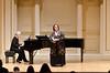 Solocomp2013_Concert322