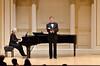 Solocomp2013_Concert186