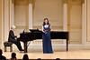 Solocomp2013_Concert137