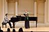 Solocomp2013_Concert220