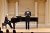 Solocomp2013_Concert180