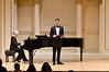 Solocomp2013_Concert251