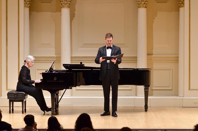 Solocomp2013_Concert273