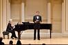 Solocomp2013_Concert192