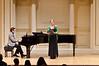 Solocomp2013_Concert234