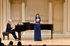 Solocomp2013_Concert146