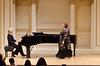 Solocomp2013_Concert306