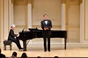 Solocomp2013_Concert191