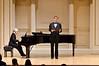 Solocomp2013_Concert179